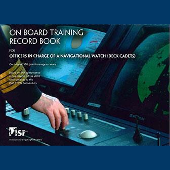 Marine Cadet Learning | Virtual Reality Maritime Training - Marinepals